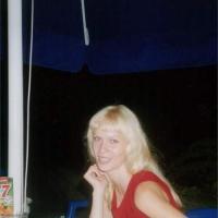 Рисунок профиля (Пономарева Наталья Сергеевна)