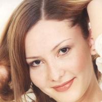 Рисунок профиля (Sen Lilia Faridovna)
