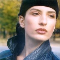 Рисунок профиля (Кучеренко Алена Аатольевна)