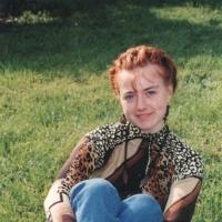 Рисунок профиля (Ефименко Екатерина Александровна)