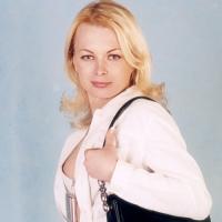 Рисунок профиля (Максимова Наталья Юрьевна)