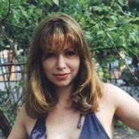 Рисунок профиля (Радченко Елена Ивановна)