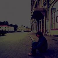 Рисунок профиля (Лупяк Дмитрий Сергеевич)
