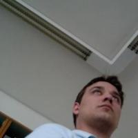 Рисунок профиля (Lonng Ivan Bulgaria)