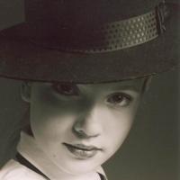Рисунок профиля (Грязнова Юлия)
