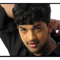 Рисунок профиля (Jain Bhavesh)