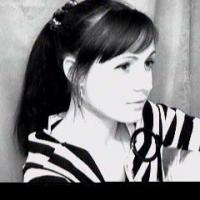 Рисунок профиля (Богданова Лидия Николаевна)
