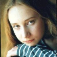 Рисунок профиля (Dududu Christine Sergeevna)