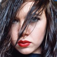 Рисунок профиля (Осинкина Оксана Борисовна)