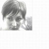 Рисунок профиля (Kopylova Antonina Valerievna)