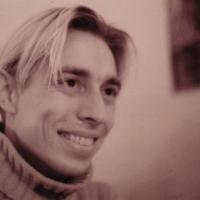Рисунок профиля (Schneider Alex ------)
