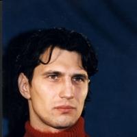 Рисунок профиля (Korzhov Alexandr)