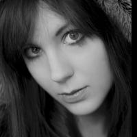 Рисунок профиля (Ruzaykina Daria Alexandrovna)