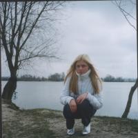 Рисунок профиля (Ставрова Наталия Сергеевна)