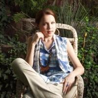 Рисунок профиля (Луценко Ирина Сергеевна)