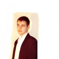 Рисунок профиля (M Andrei W)