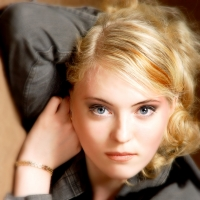 Рисунок профиля (Голубева Наталия Владимировна)