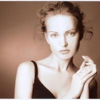 Рисунок профиля (Широбокова Юлия Викторовна)