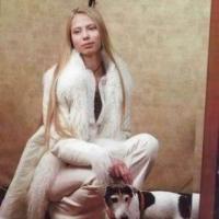 Рисунок профиля (Kononenko Natalia Aleksandrovna)