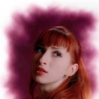 Рисунок профиля (Иванова Виолетта Ивановна)