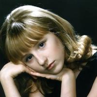 Рисунок профиля (Захарова Настя Владимировна)