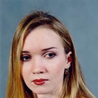 Рисунок профиля (Ермилова Анна Сергеевна)