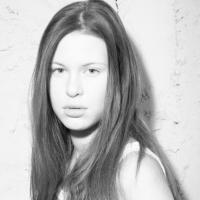 Рисунок профиля (Корабельникова Мария Валерьевна)