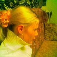 Рисунок профиля (Шевцова Светлана Вадимовна)