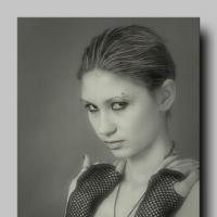 Рисунок профиля (Saparova Alina)