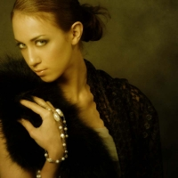 Рисунок профиля (Кочкарова Алина Кямаловна)