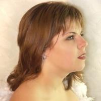 Рисунок профиля (Шаршова Екатерина Сергеевна)