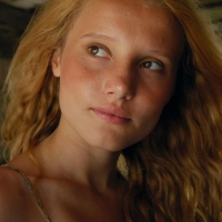 Рисунок профиля (Kolyvanova Viktoriya)