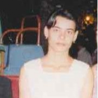 Рисунок профиля (Aliyeva Arzu Sabir)