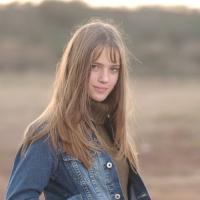 Рисунок профиля (Филинович Нина Сергеевна)