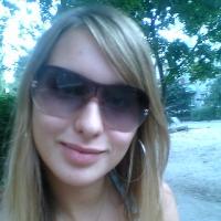 Рисунок профиля (Mazhyga Polina)