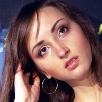 Рисунок профиля (Мельник Елена Валериевна)