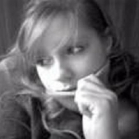 Рисунок профиля (Strogonova Diana Пeoтidovna)