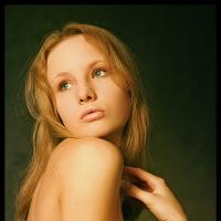 Рисунок профиля (Молоткова Екатерина Александровна)