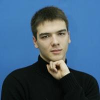 Рисунок профиля (Николаев Денис Михайлович)