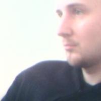 Рисунок профиля (Дергилёв Олег Александрович)