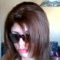 Рисунок профиля (Nikolova Neli Bulgaria)