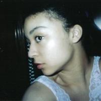 Рисунок профиля (Dew Tuesday Viktorovna)