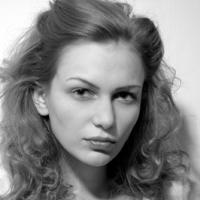 Рисунок профиля (Simona Sandu)