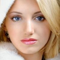 Рисунок профиля (Козинец Виктория Юрьевна)