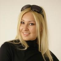 Рисунок профиля (Рогова Екатерина Анатольевна)
