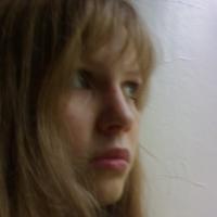 Рисунок профиля (Ревина Анна Васильевна)