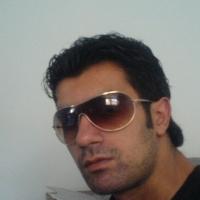 Рисунок профиля (Niko ..... Azerbayjan)