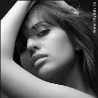 Рисунок профиля (Куклина Анастасия Владимировна)
