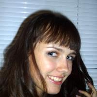 Рисунок профиля (Смирнова Анастасия Игоревна)
