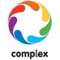 Рисунок профиля (COMPLEX Group)
